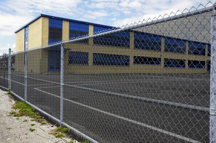 timber with merbau 2 jpg 380 280 outdoor fence screening